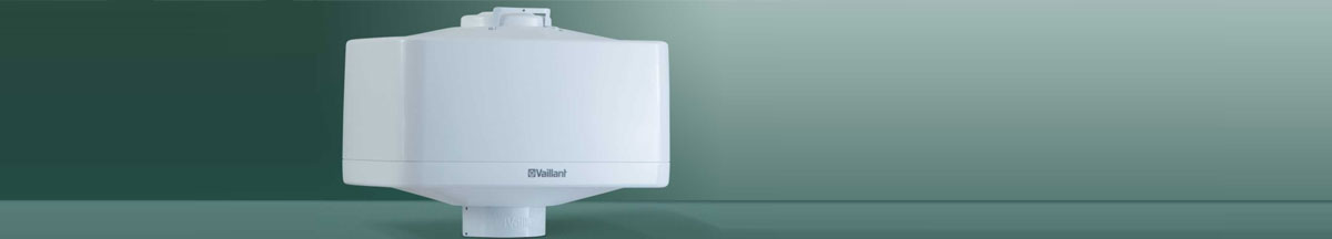 Flue gas heat recovery devices